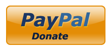 paypal-donate-button copy