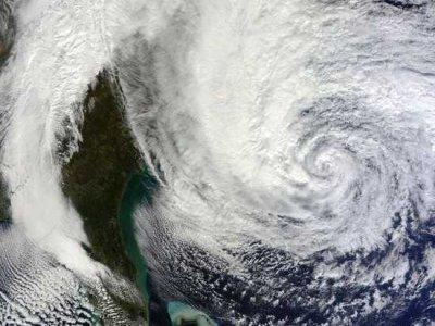 sandy_atlantic_city_flooding_102912_ap_20121029231323_320_240-300×215
