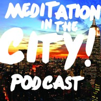 Meditation In the City