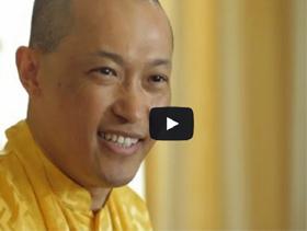 SakyongMiphamRinpoche