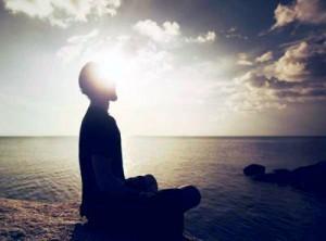 Living Meditation