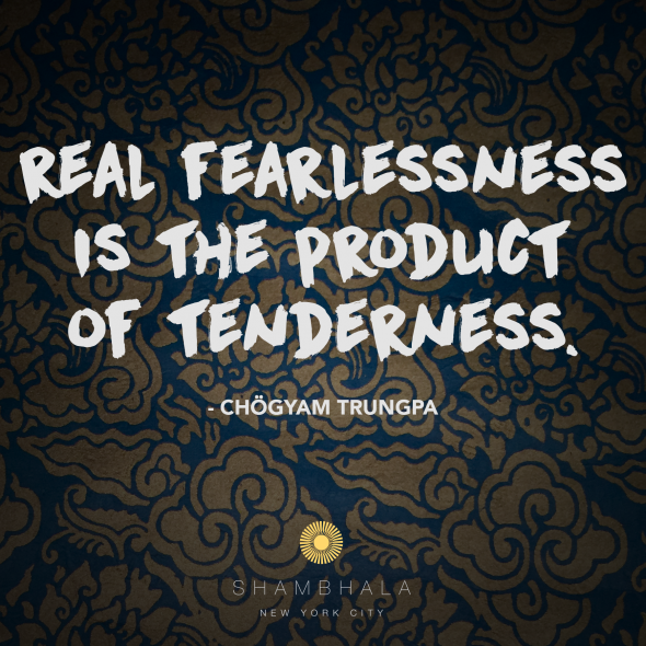 Image result for fearlessness