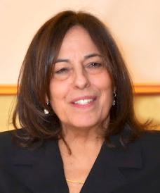 Sheila Bascetta