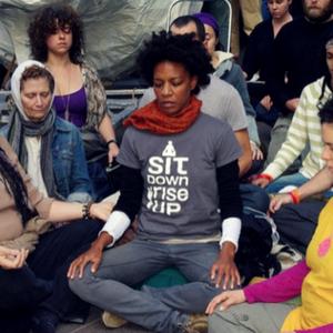 occupy-and-shambhala-nyc-nichtern-4-615×438