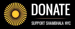 donate_nyc